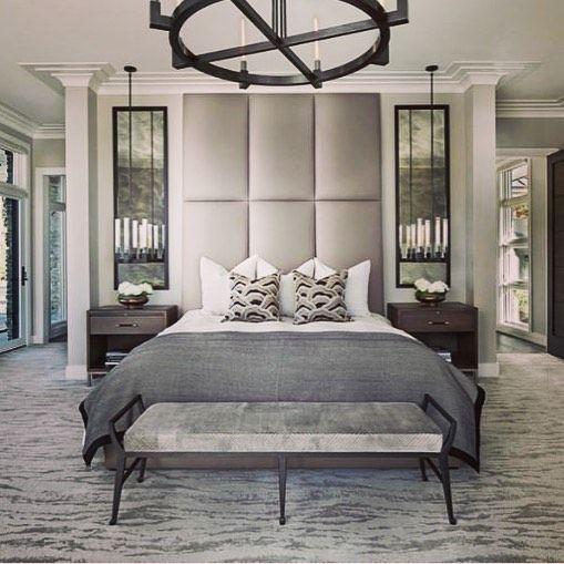 Bernhardt Furniture On Instagram Modern Classic Interior By