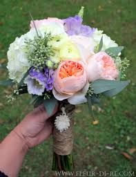 Image result for david austin roses bouquet peach