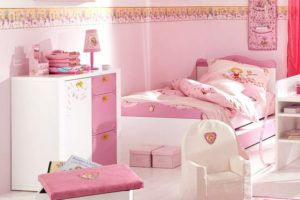 غرف بنات غرف البنات غرف نوم بنات تصاميم غرف بنات ديكورات غرف البنات مجلة ديكورات أرابيا Girl Room Girl Bedroom Decor Modern Kids Bedroom