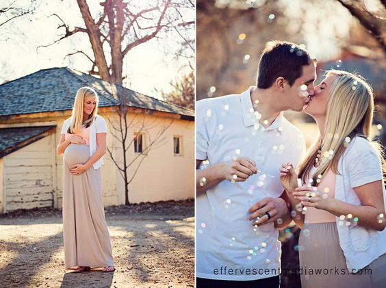 Raleigh maternity photography