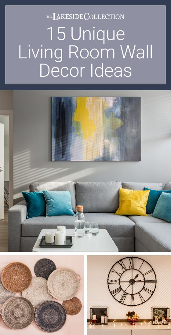 Lovely And Cool Living Room Wall Decor Design Ideas Page 33 Of 54 Womensays Com Women Blog Living Room Grey White Living Room Set White Living Room Decor