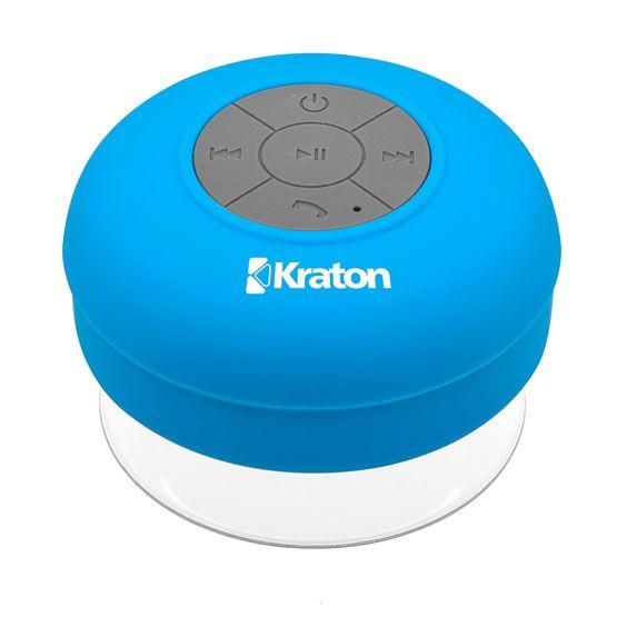 ON SALE-UFO Bluetooth Speaker