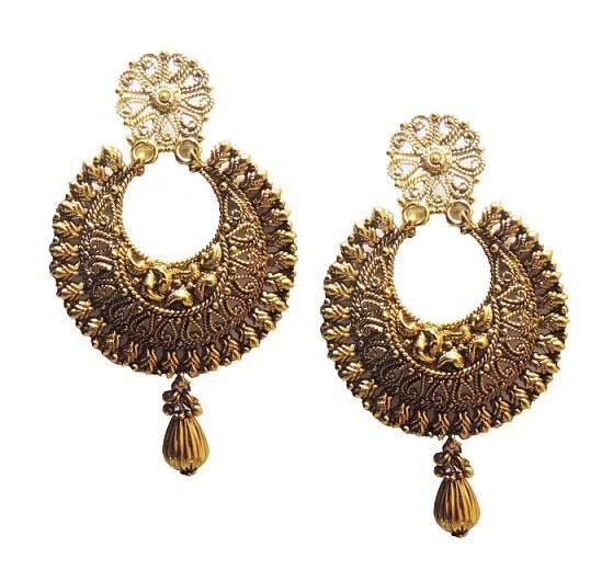 Fashionable Designer Artificial Jewelry Shop http://goo.gl/RQg0y2