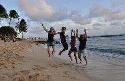 Kauaʻi Budget hotels & hostels - Lonely Planet