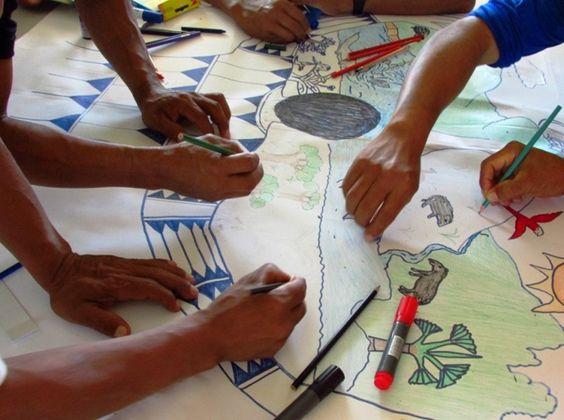 A Relatoria de Direitos Humanos e Povos Indígenas da Plataforma DHesca apoia as recentes manifestações de especialistas e organizações ind…