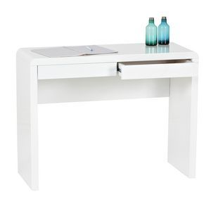 Desks, Drawers and Offices on Pinterest
