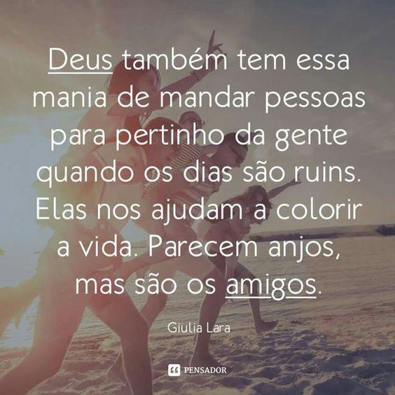 2016.04.18 SÉRGIO MORO - Sabia que hoje é Dia do Amigo? #DiaDoAmigo Obrigado por fazerem parte dessa página e apoiar o trabalho incansável do juiz Sérgio Moro. Juntos somos mais fortes ! #somostodosmoro