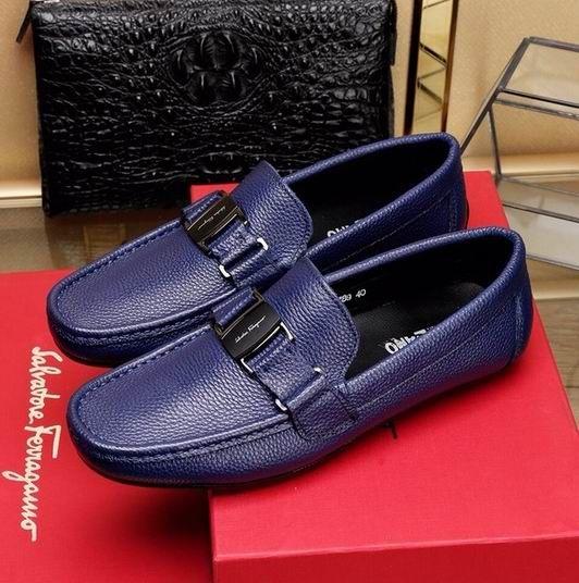 Loafers men, Mens shoes sale