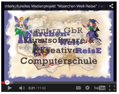 Märchenweltreise - erstellen eines digitalen Märchenbuchs mit Hilfe der Online-Software Brushlet: www.brushlet.de Und hier ist ein Überblick über die Werkzeuge: https://scontent-b-ams.xx.fbcdn.net/hphotos-xap1/t31.0-8/10848875_10203380207490720_500594388194903579_o.jpg