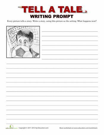 fun writing prompts for 5th grade Explore catherine thompson's board 5th grade fun writing activities/ motivation ideas on pinterest | see more ideas about school, teaching writing and reading.