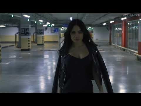 Jony Hammali Navai Bez Tebya Ya Ne Ya M5 Limma Car Video Youtube Cars Music Bmw M4 Party Mix