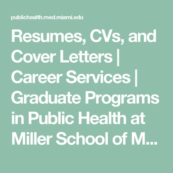 Yale School of Public Health - Resume templates Work Pinterest - public health resumes