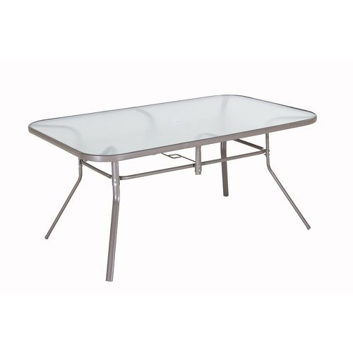 table lowes table 79 patio tables patio dining dining tables dining