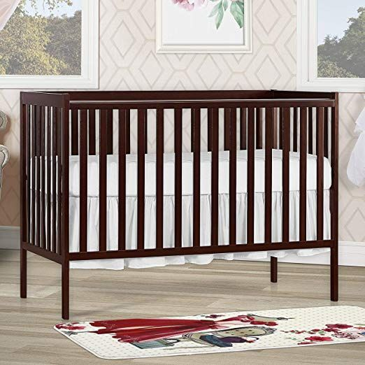 Pin On Kids And Teen Bedroom Furniture And Decor