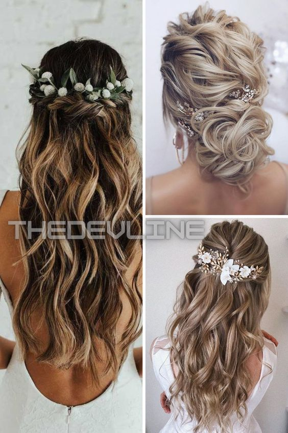 Who Else Wants Easy Hairstyles For Curly Hair Step by Step 2