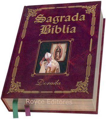 Sagrada Biblia Catolica.jpg: