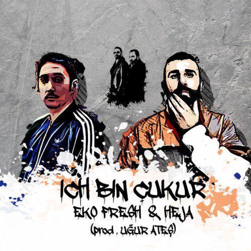 Ich Bin Cukur Cukur Dizi Muzigi Album Sarkilar Konserler