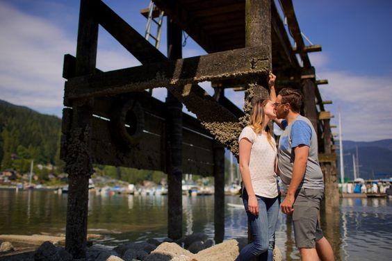 Chilliwack & Kelowna, Reveal Photography - Wedding + Family Photographer, Fraser Valley & Okanagan Valley. www.revealphotograph.com