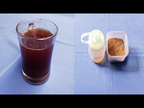 pierde băutură de greutate