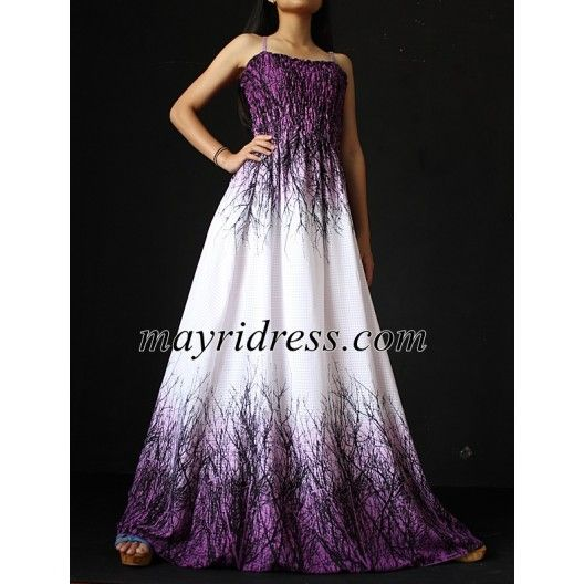 Purple maxi dress bridesmaid women wedding dress beach for Purple maxi dresses for weddings