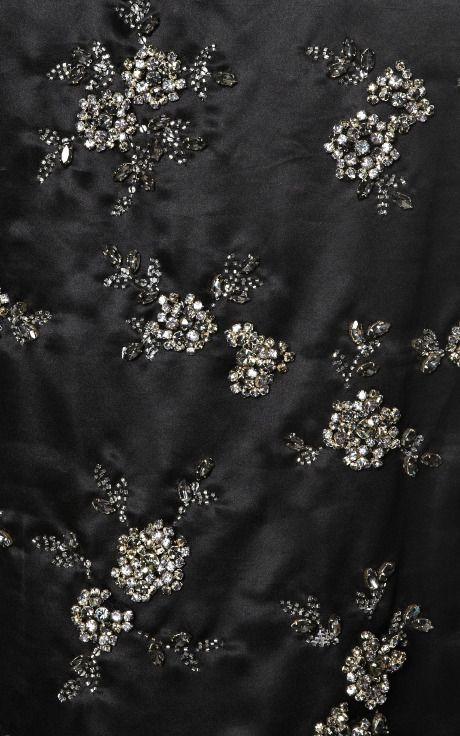 Amanda Dress by No. 21 for Preorder on Moda Operandi