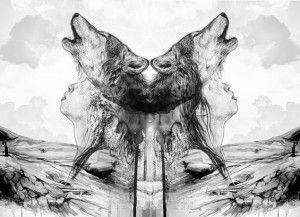 Sereias-e-metamorfoses-de-Elisa-Ancori (9)