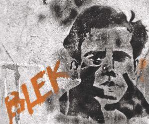 blek-le-rat1.png