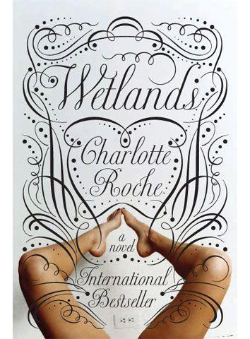 Wetland | Roberto de Vicq de Cumptich