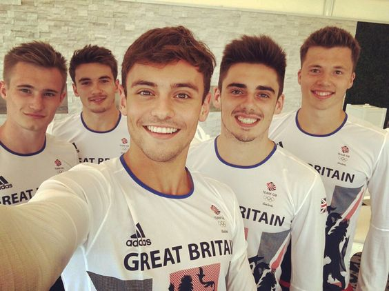 Chris Mears (@ChrisMears93) | Twitter