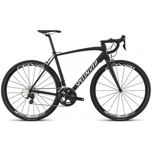 Specialized Allez Comp Race Road Bike 2015