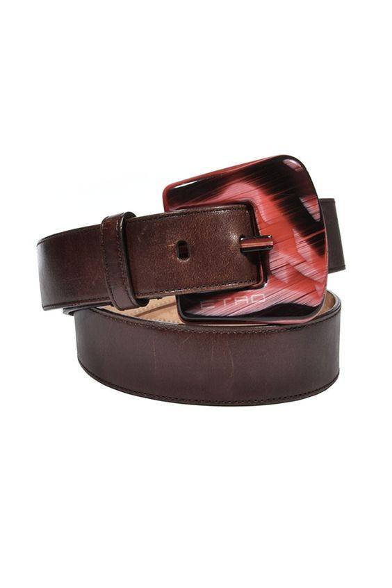#Etro #belt #fashion #vintage #mode #secondhand #onlineshop #fashionblogger #mymint