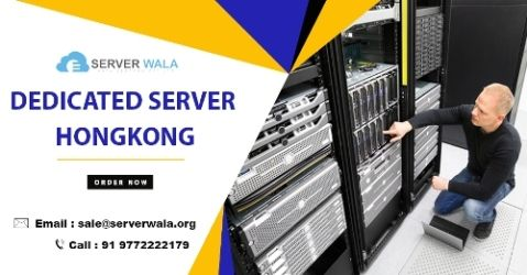 Dedicated server bitcoin accepted d i