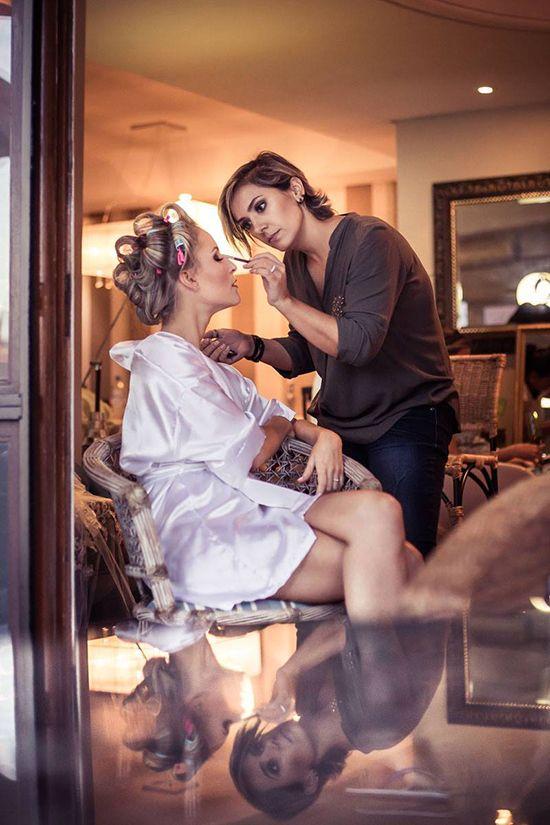 Paola e Daniel - Franco Rossi #bride, #wedding, #love, #romantic, #decoration, #weddingdecor, #photograph, #noiva, #GabrielaSchneider, #amor, #felicidade, #FrancoRossi, #TaisAndrade, #makeUp, #makingof