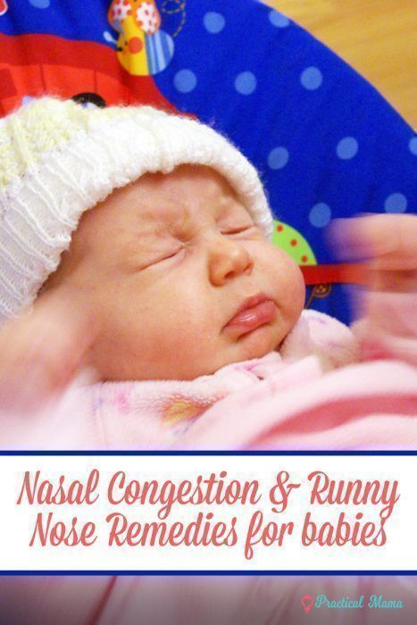 Natural Home Remedies Against Cold Nasal Congestion And Runny Nose For Babies Incl Nutrition Runny Nose Remedies Essential Oils For Colds Nasal Congestion