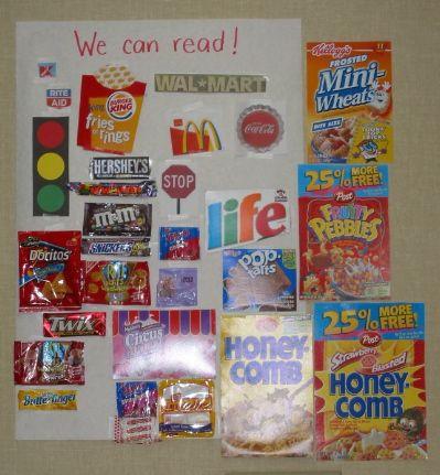 Renee Goularte\u0027s Kindergarten Classroom Tour Education Pinterest