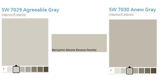 sherwin williams colors so i can use harmony interior acrylic latex. Black Bedroom Furniture Sets. Home Design Ideas