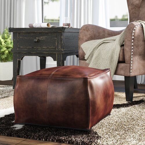 Best Gift For Mother S Day Celebration Dark Brown Brower Leather