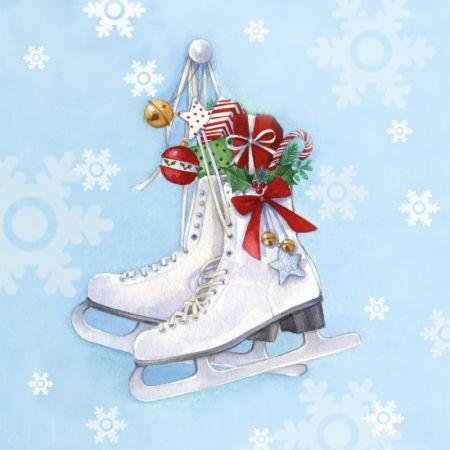 Lisa Alderson - LA - christmas skate.jpg