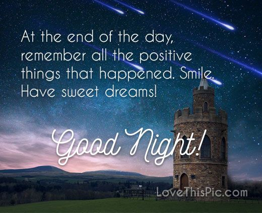 At The End Of The Day Night Dreams Night Time Goodnight Good Night Goodnight Quotes Good Night Quotes Sw Good Night Prayer Good Night Wishes Good Night Quotes