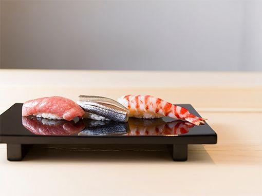 東京すし和食調理専門学校|日本留学ラボ 外国人学生のための日本留学総合進学情報ウェブサイト