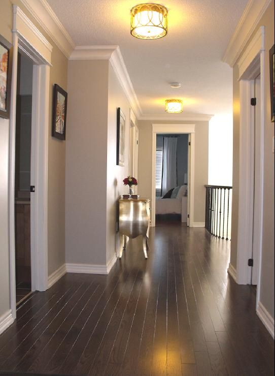 Revere pewter pewter and floors on pinterest for Wood floor paint colors