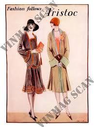 Resultado de imagen para 1920 fashion