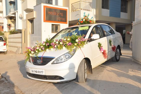 10 best wedding car decoration images on pinterest wedding car 10 best wedding car decoration images on pinterest wedding car decorations wedding car and ahmedabad junglespirit Gallery