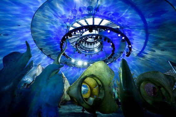 http://www.creationdesignelec.com/new-york-nouveau-carrousel-avec-eclairage-del/