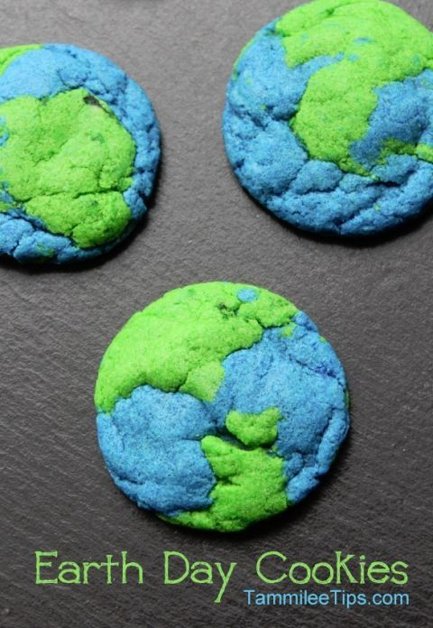 25 Ways To Celebrate Earth Day Mix Xpin Xyz In 2020 With