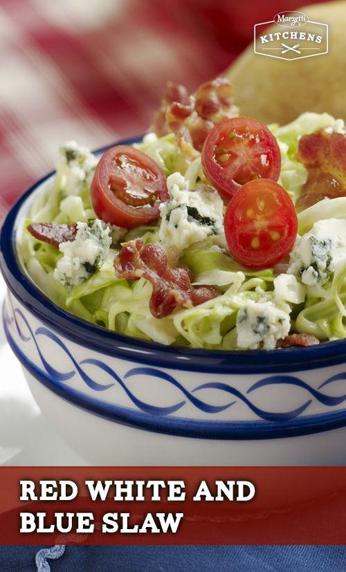 ... slaw dressing feta blue originals tomatoes kitchens coleslaw recipe