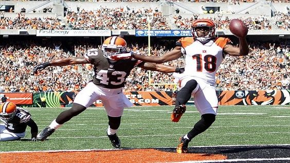 Fantasy Football: Week 3 Players to Start and Sit