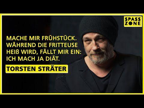 Torsten Strater Diat Tagebuch Mdr Spasszone Humorzone Dresden Youtube Diat Tagebuch Spass Diat