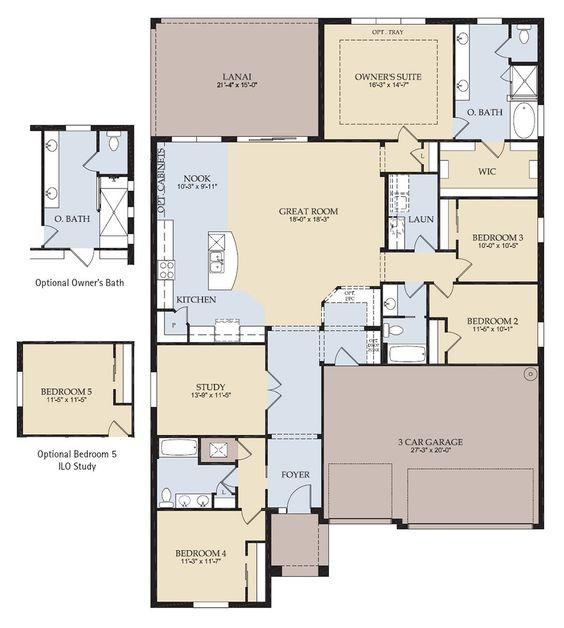 Cassidy house plan house design plans for Av jennings home designs