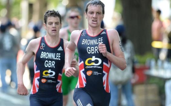 Rio 2016 Olympics: How will Team GB triathlon prospects fare?